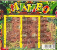 Foto 7 5 CD-Boxen mit je drei CDs - je Box 5 €