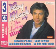 Foto 8 5 CD-Boxen mit je drei CDs - je Box 5 €