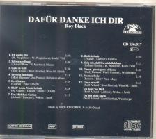 Foto 10 5 CD-Boxen mit je drei CDs - je Box 5 €
