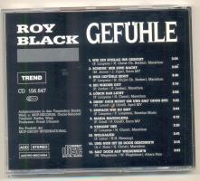 Foto 12 5 CD-Boxen mit je drei CDs - je Box 5 €