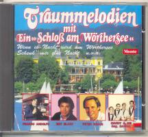 Foto 13 5 CD-Boxen mit je drei CDs - je Box 5 €