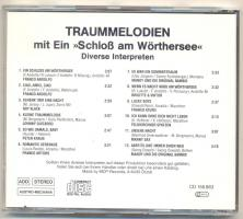 Foto 14 5 CD-Boxen mit je drei CDs - je Box 5 €