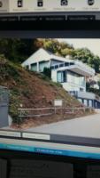Foto 6 5 Eigentumswohnungen für Anleger in Bad Wildbad top Lage