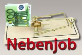 500 - 1.000 € mit Nebenjob Arbeit  Nebenbei Verdienen Datenerfassung Bundesweit am Pc