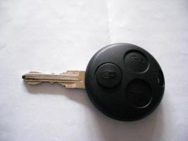 Foto 2 50, € Neuwertig Smart-Schüssel mit Elektronik