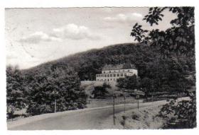 Foto 2 5860 Iserlohn Seilersee -  Waldhaus Horn