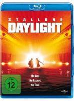 6 blue ray dvd