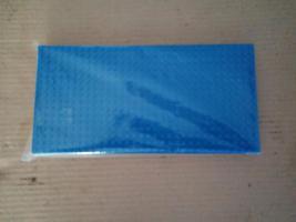 Foto 3 6 sehr dünne Grundplatten 32 x 32 Noppen lego kompartibel