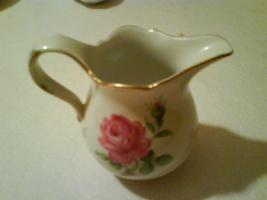 Foto 5 60-teiliges Meissener Porzellan ... sehr edel