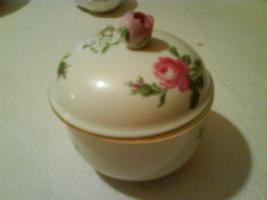 Foto 6 60-teiliges Meissener Porzellan ... sehr edel