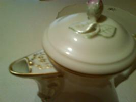 Foto 7 60-teiliges Meissener Porzellan ... sehr edel
