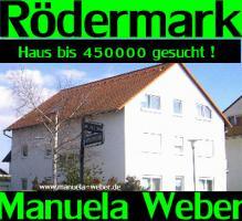 63322 Rödermark: Haus bis 450.000 Euro