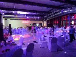 Foto 4 7 Festsäle 30-1000 Gäste ab 399€ Ihr Hochzeitssalon in Berlin bei Kontrast.Events