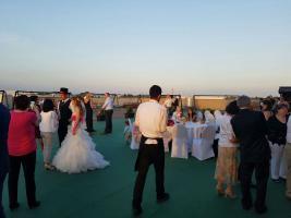 Foto 6 7 Festsäle 30-1000 Gäste ab 399€ Ihr Hochzeitssalon in Berlin bei Kontrast.Events