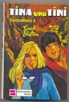 Foto 7 7 alte Kinder-/Jugendbücher, 60er, 70er Jahre