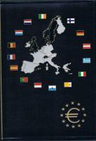 Foto 5 72 Stück 2 Euro Gedenkmünzen von 2004 bis März 2013 Niederlande Bankfrisch . .