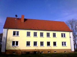 74 qm 3 Zimmer Wohnung Alleinstehend in der Natur