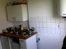 Foto 2 74 qm 3 Zimmer Wohnung Alleinstehend in der Natur