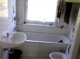 Foto 3 74 qm 3 Zimmer Wohnung Alleinstehend in der Natur