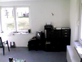Foto 5 74 qm 3 Zimmer Wohnung Alleinstehend in der Natur
