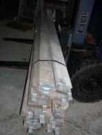 Foto 3 92 m² gebrauchtes Gerüst Plettac SL 70. Gerüste