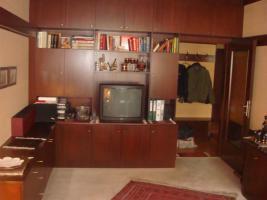 Foto 2 96 m2 Mietwohnung