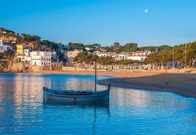 ☀️ Spanien Appartements günstig zu vermieten, Ferienwohnungen am Meer