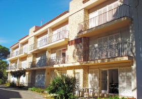 Foto 2 ☀️ Spanien Appartements günstig zu vermieten, Ferienwohnungen am Meer