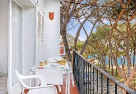 Foto 5 ☀️ Spanien Appartements günstig zu vermieten, Ferienwohnungen am Meer