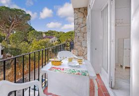 Foto 6 ☀️ Spanien Appartements günstig zu vermieten, Ferienwohnungen am Meer
