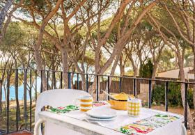 Foto 7 ☀️ Spanien Appartements günstig zu vermieten, Ferienwohnungen am Meer
