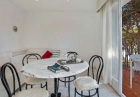 Foto 8 ☀️ Spanien Appartements günstig zu vermieten, Ferienwohnungen am Meer