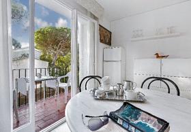 Foto 10 ☀️ Spanien Appartements günstig zu vermieten, Ferienwohnungen am Meer