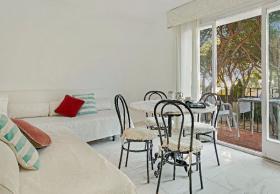 Foto 11 ☀️ Spanien Appartements günstig zu vermieten, Ferienwohnungen am Meer