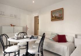 Foto 12 ☀️ Spanien Appartements günstig zu vermieten, Ferienwohnungen am Meer