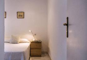 Foto 14 ☀️ Spanien Appartements günstig zu vermieten, Ferienwohnungen am Meer