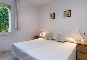 Foto 15 ☀️ Spanien Appartements günstig zu vermieten, Ferienwohnungen am Meer