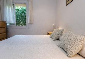 Foto 16 ☀️ Spanien Appartements günstig zu vermieten, Ferienwohnungen am Meer