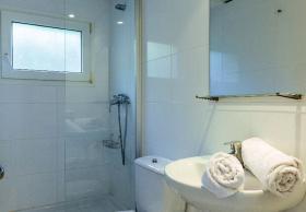 Foto 17 ☀️ Spanien Appartements günstig zu vermieten, Ferienwohnungen am Meer