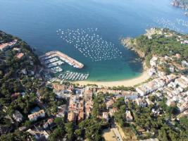 Foto 18 ☀️ Spanien Appartements günstig zu vermieten, Ferienwohnungen am Meer