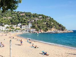 Foto 19 ☀️ Spanien Appartements günstig zu vermieten, Ferienwohnungen am Meer