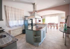 Foto 12 ☀️ Spanien Ferienhaus an der Costa Brava mit privatem Pool mieten