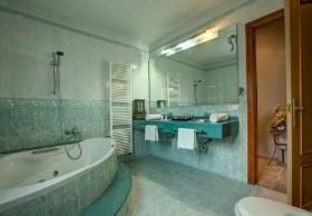 Foto 15 ☀️ Spanien Ferienhaus an der Costa Brava mit privatem Pool mieten