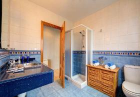 Foto 18 ☀️ Spanien Ferienhaus an der Costa Brava mit privatem Pool mieten