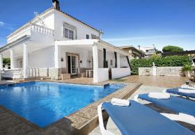 Villas Selekt Costa Brava 1