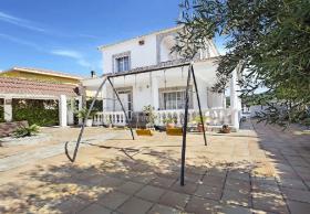 Foto 5 ☀️ Spanien Ferienhaus Costa Brava privater Pool In Blanes mieten