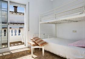 Foto 20 ☀️ Spanien Ferienhaus Costa Brava privater Pool In Blanes mieten