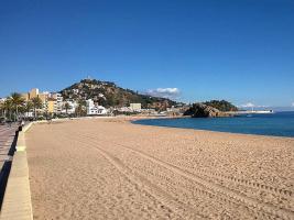 Foto 21 ☀️ Spanien Ferienhaus Costa Brava privater Pool In Blanes mieten