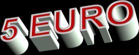 ✈✈✈✈✈✈ UNSERE PREISE FLIEGEN IN DEN KELLER, JETZT NUR NOCH 5 EURO