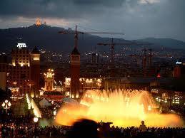 Foto 13 9,5 Tages Bus oder Flugreisen nach Barcelona Spanien
